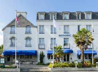 Armoric Hotel