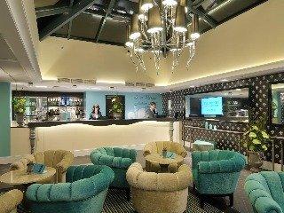 La Prima Fashion Hotel -