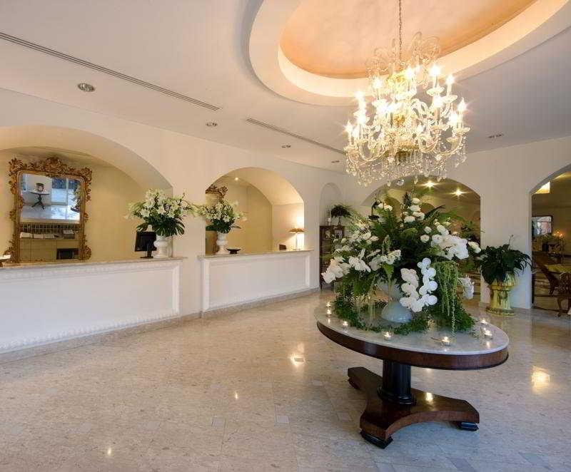 Dei Congressi Castellamara Di Stabia, Italy Hotels & Resorts