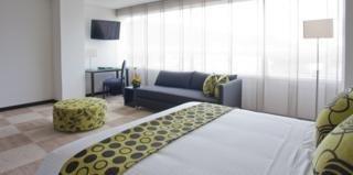 Hotel 116 Hotel