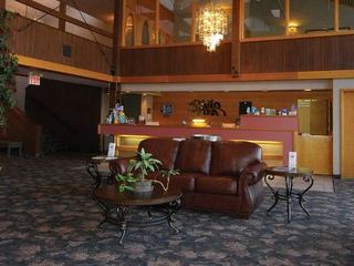 Shilo Inn Suites The Dalles
