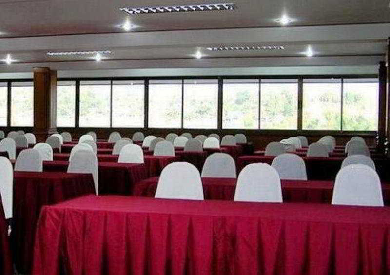 Conferences (#1 of 5) - Namkhong Riverside Hotel