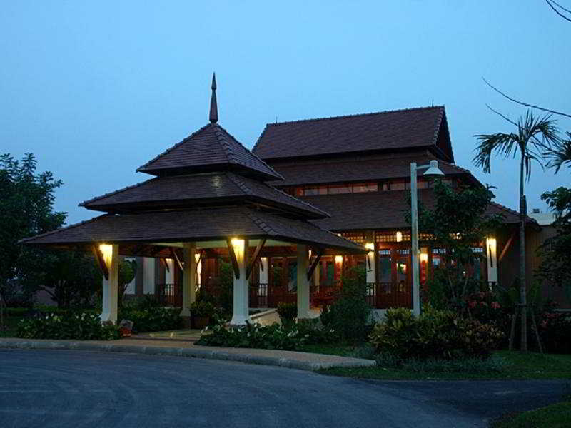 General (#2 of 7) - Wanasom Wellness And Aesthetic Resort
