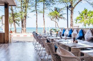皇家棕櫚度假酒店
