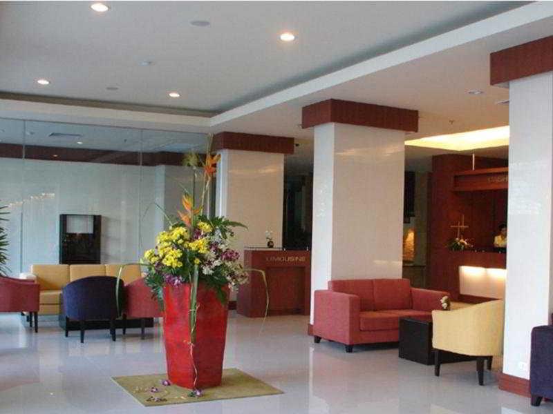 The Color Living Hotel Samut Prakar, Thailand Hotels & Resorts
