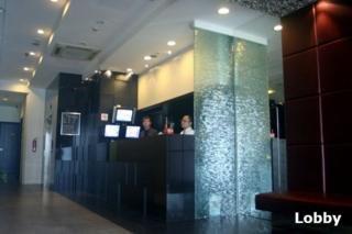 Hotel 81 Kovan -