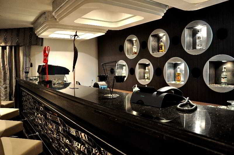 5 sterne luxus hotel premier romance boutique hotel spa for Was sind boutique hotels