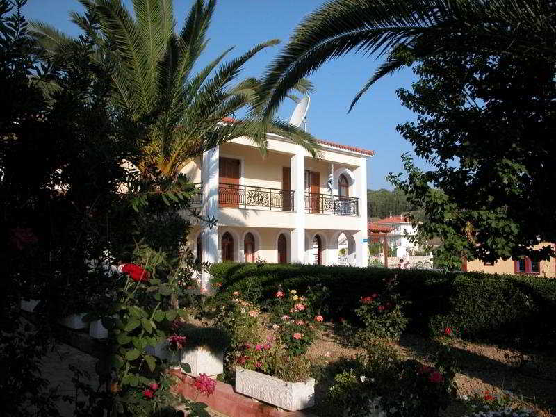 Family Inn Zakynthos, Greece Hotels & Resorts