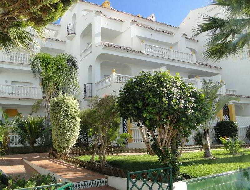 Villas Las Rosas de Capistrano