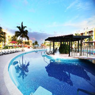 The Royal Haciendas All Suites Resort & Spa - TripAdvisor