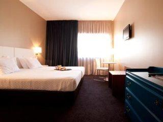 Porto Antas Hotel - Porto