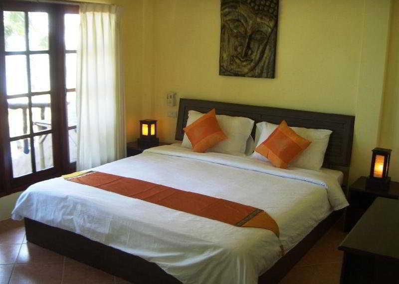 Mango Village Koh Samui, Thailand Hotels & Resorts
