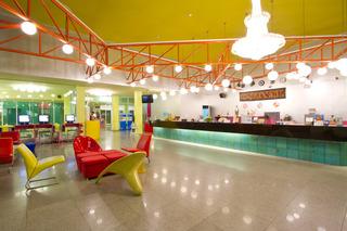 Bella Express Chonburi, Thailand Hotels & Resorts