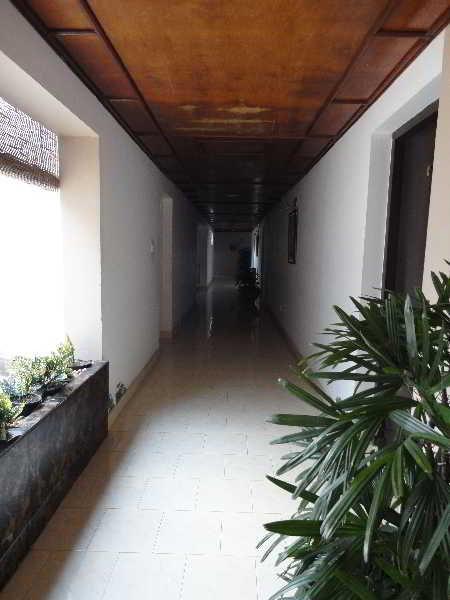 拉特納洛卡酒店