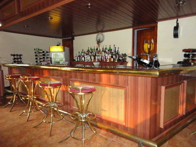 Ratnakola Hotel Hotels & Resorts Ratnapura, Sri Lanka