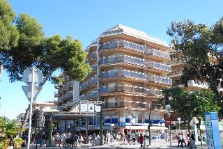 Pinar Salou, Spain Hotels & Resorts
