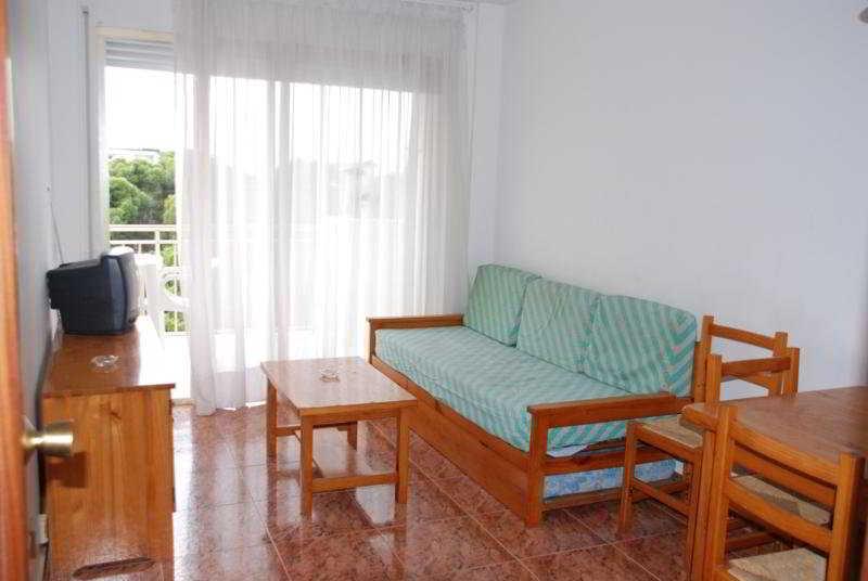 Apartamentos Pino Alto thumb-3