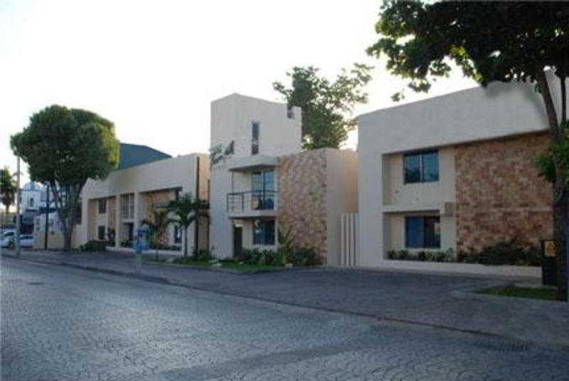 Naay Tuukul Cancun, Mexico Hotels & Resorts