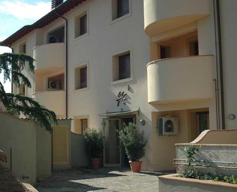 Viajes Ibiza - Antella Residence
