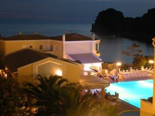 Rocabella Corfu Suite And Spa:  General