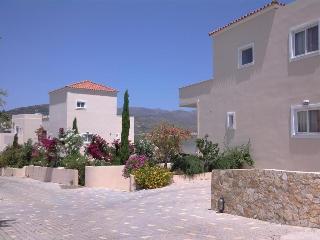 Selini Villas