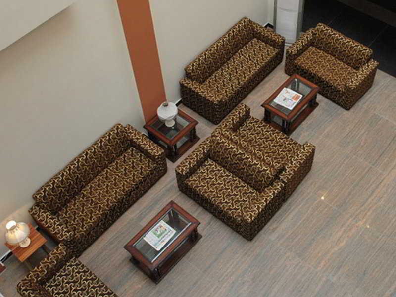 Hotel Dreamland New Delhi, India Hotels & Resorts