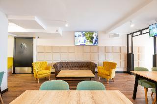 Zen Urb.el Pinar Torremolinos, Spain Hotels & Resorts