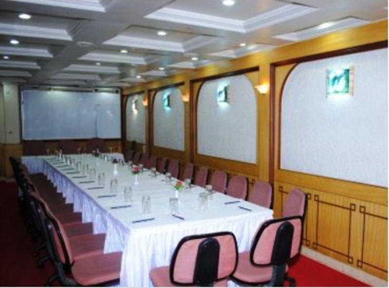 Swan Inn Pune, India Hotels & Resorts