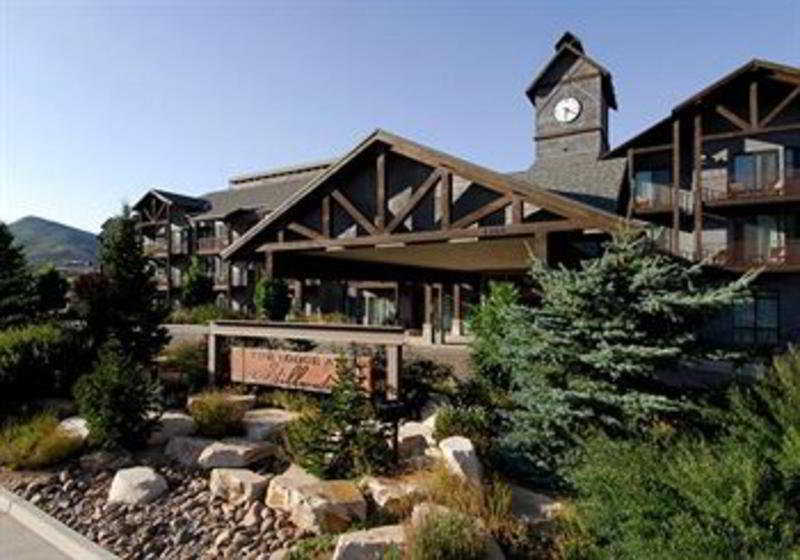 The Lodge At Stillwater Heber City, Utah Hotels & Resorts