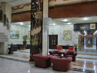 Le Diplomat Tunisia, Tunisia Hotels & Resorts