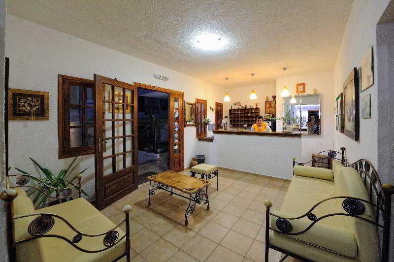 Paloma Garden Corina  STALIS, Greece Hotels & Resorts