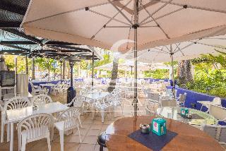 Precios y ofertas de apartamento jardines de las for Jardines las golondrinas marbella