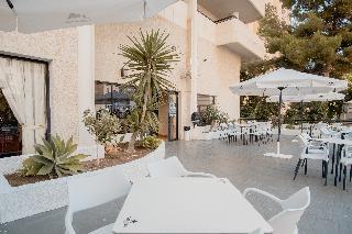 Apartamentos Luxmar Benidorm
