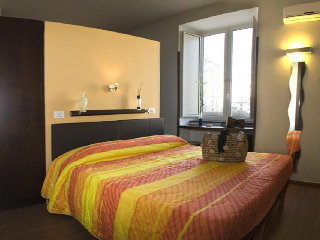 Guest House Civico 16 -