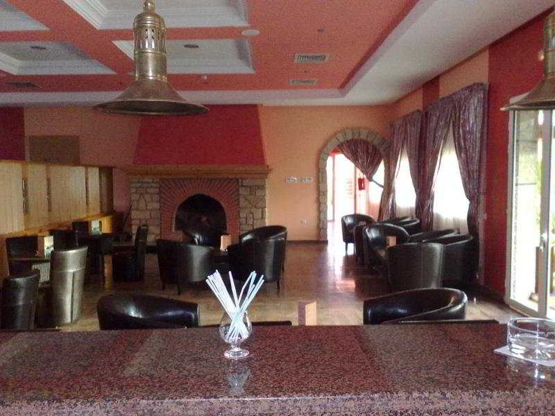 Hotel Dar Eddaya Rabat, Morocco Hotels & Resorts