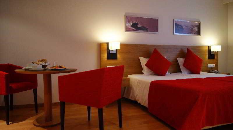 Hotel Premium Porto - Centro