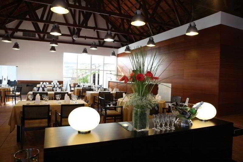 Hotel Girassol Indy Congress  & Spa en Maputo