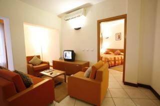 Oferta en Hotel Girassol Bahia en Maputo