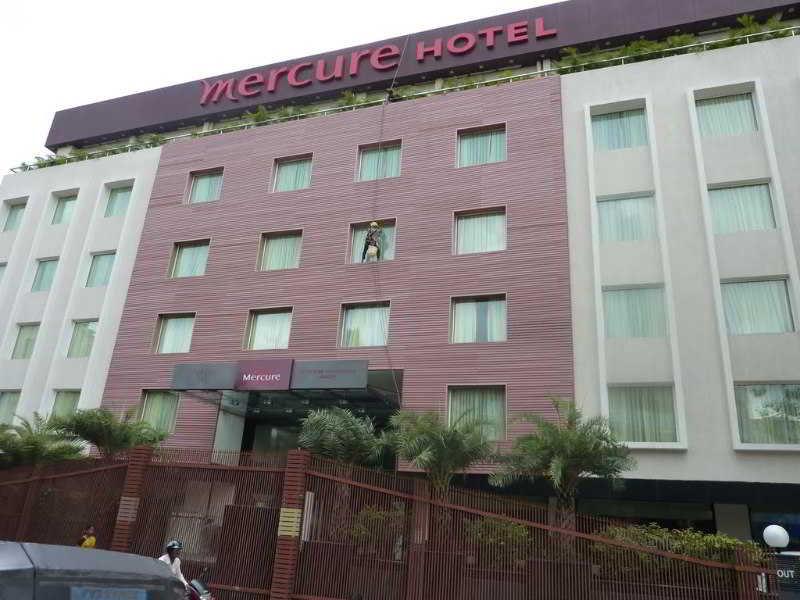 Royalton Hyderabad Abids in Hyderabad, India