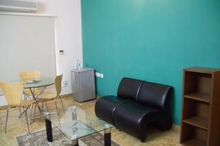 Viajes Ibiza - Mandava Suites