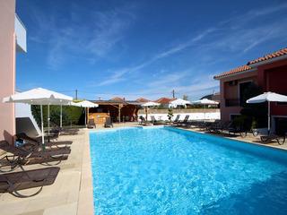 Ann George Resort -
