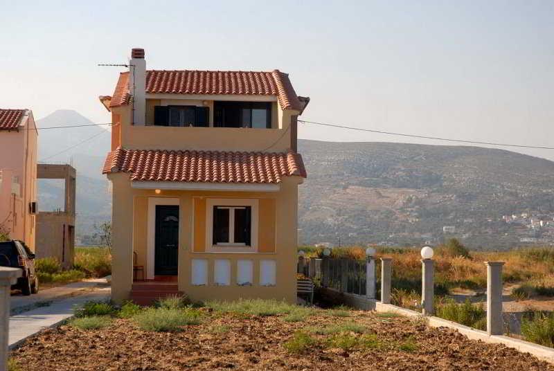 Villa Beatrice -