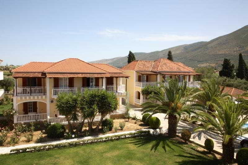 Soula Studios Alykes Zakynthos, Greece Hotels & Resorts
