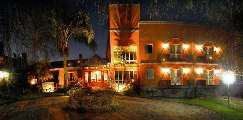 Don Numas Posada Boutique & Spa Hotel Salta, Argentina Hotels & Resorts