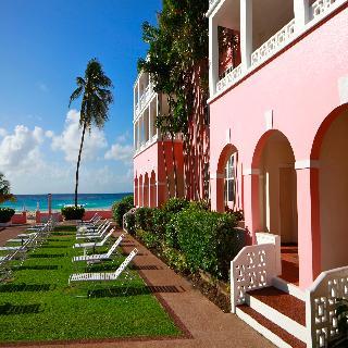 Southern Palms Beach Club in Barbados, Barbados