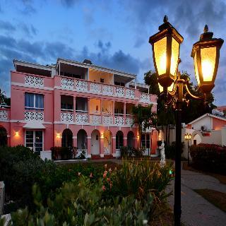 hotel image 36