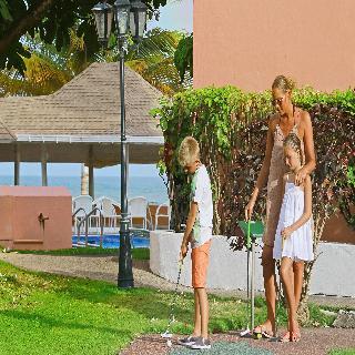 hotel image 49