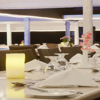 hotel image 30