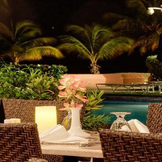 hotel image 32