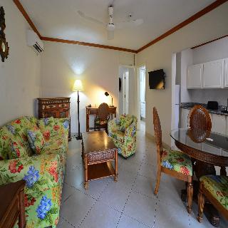 hotel image 43